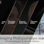 Wildlife Photographer Captures Amazing Photos Of Deadly Cheetah