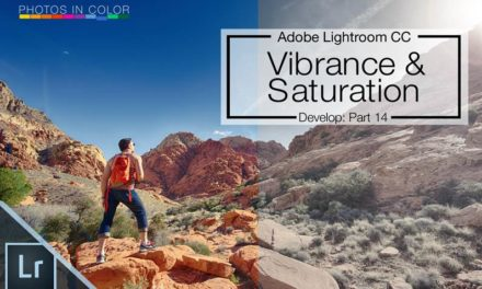 how to get digital vibrance