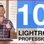 Advanced Lightroom Tips for Professionals – 10 Lightroom Tips For Awesomeness